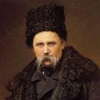 Тарас Григорович Шевченко (1814-1861) - видатний український український поет, прозаїк і художник
