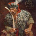 Іван Дмитрович Сірко (1605-1680). Кошовий отаман Запорозької Січі й усього Війська Запорозького Низового
