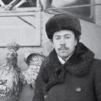 Ігор Іванович Сікорський (1889-1972). Видатний авіаконструктор, вчений і винахідник